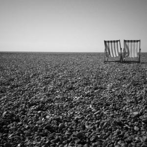 01_Brighton