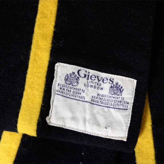 GIEVES