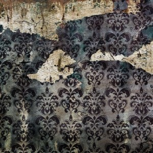 vintage_wallpaper1-w640