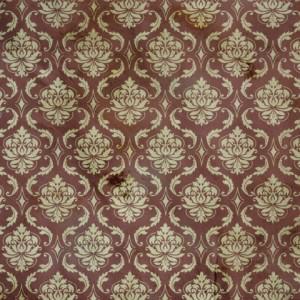 vintage_wallpaper6-w640
